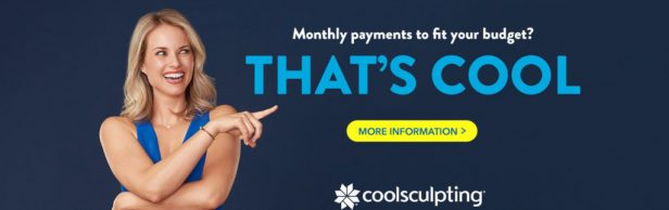 payment options financing